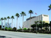 Radisson Hotel at Los Angeles Airport