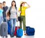 Tuyệt chiêu giúp tiết kiệm chi phí du lịch hè