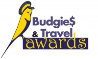 LOGO_budgie_travel_award