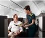 Những dịch vụ tiện ích trên chuyến bay hãng EVA Air