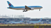 korean_air_1568077291_8716_1568077301