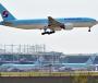 Vé máy bay bay Nhật Bản - Hàn Quốc sụt giá đến 80%