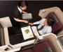 Japan Airlines ưu đãi giá vé máy bay hấp dẫn mùa thu
