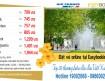 Vé máy bay đi Châu Âu & Mỹ giá rẻ chỉ có tại easybooking.vn