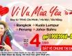 Siêu khuyến mãi với giá vé rẻ đi Malaysia, Thái Lan