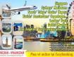 Khuyến mãi tháng 02-2020 vé máy bay toàn mạng Singapore Airlines từ 95 USD