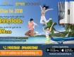 Giá vé chào hè cùng Vietnam Airlines giá rẻ nhất tại Easybooking.vn