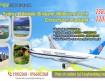 Khuyến mãi vé đi Úc và New Zealand 130 USD từ China Southern Airlines