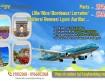 Khuyến mãi vé đi Paris và nội địa Pháp từ 534 USD từ Vietnam Airlines