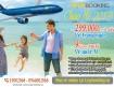 Chào hè 2019 Ưu đãi mong đợi trong năm từ hãng Vietnam Airlines