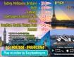 Gia hạn Vé máy bay đi Úc và Châu Âu tháng 05/2018 từ hãng Thai Airways
