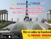 Đường bay thẳng Hà Nội - Thâm Quyến 01-07-2017 | ChinaSouthern