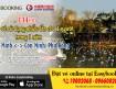 Combo vé sử dụng nhiều lần với đường bay HCM đi Côn Minh/ Phú Đông