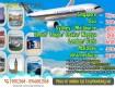 Singapore Airlines khuyến mãi toàn mạng bay chỉ từ 115USD