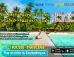 Khuyến mãi vé máy bay đi Colombo & Maldives từ hãng SriLankan Airlines