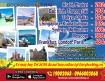 Siêu khuyến mãi Vé máy bay quốc tế từ hãng Thai Airways