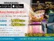 Vé thương gia đi Úc 11-2016 | Vietnam Airlines