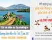 Mở đường bay mới  giá từ 68,000đ/ 1 chiều  giữa Hải Phòng và Pleiku  giữa Vinh và Pleiku
