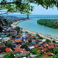 Tuy Hòa